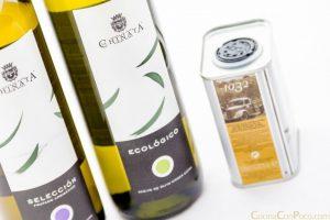 Opiniones de la chinata aceite corporal para comprar online – Los más vendidos