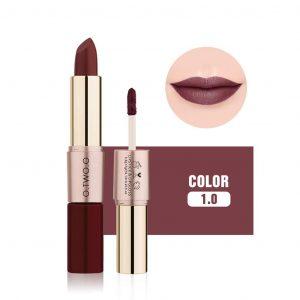 Pintalabios permanente 12 unidades 12 colores antiadherente disponibles para comprar online – Los más vendidos