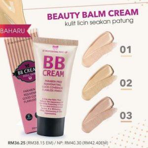 Listado de bb cream star para comprar online – Los más solicitados