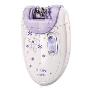 La mejor selección de maquinas de depilacion para mujer para comprar on-line