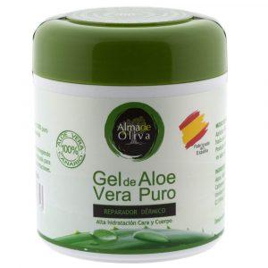 Opiniones y reviews de crema hidratante germen trigo hierba para comprar online