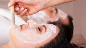 Lista de mascarillas caseras para cara y cabello para comprar Online