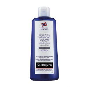Reviews de aceite corporal neutrogena para comprar por Internet – Los 30 mejores
