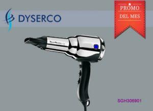 Catálogo de secadores de pelo para hosteleria para comprar online