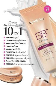 Lista de bb cream desmaquillar para comprar On-line