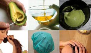 El mejor listado de recetas de mascarillas caseras para el cabello para comprar Online – Los más vendidos