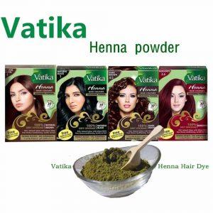 Recopilación de tinte de pelo para las cejas para comprar On-line – Los más solicitados