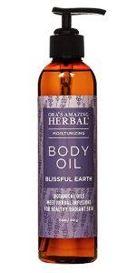 La mejor lista de aceite seco hidratante corporal para comprar On-line – Los 20 mejores