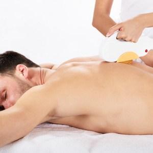 Recopilación de crema depilatoria espalda hombres para comprar