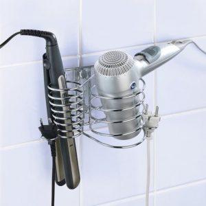 Opiniones y reviews de accesorios para secadores de pelo para comprar on-line