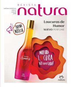 Opiniones y reviews de Pintalabios pimienta balsamo natural perfume para comprar por Internet
