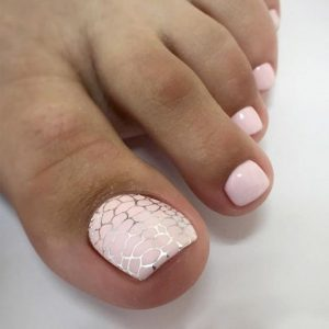 Listado de diseños para uñas d pies para comprar On-line – Favoritos por los clientes
