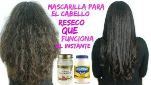 La mejor recopilación de mascarillas caseras para un cabello sin frizz para comprar por Internet – El TOP 20