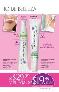 La mejor recopilación de crema depilatoria bigote para comprar Online – Los Treinta más vendidos