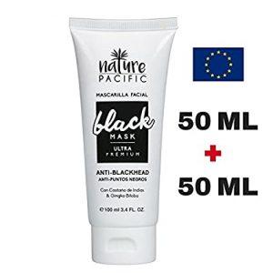 Recopilación de crema corporal flacidez para comprar