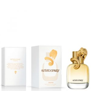 Opiniones y reviews de perfume intuitive para comprar
