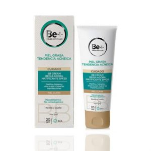 Opiniones y reviews de martiderm bb cream para comprar por Internet