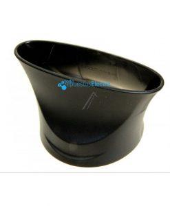 Selección de boquillas para secadores de pelo para comprar Online – El Top Treinta