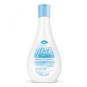Listado de crema corporal hidratante no pegajosa para comprar on-line