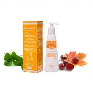 crema corporal anti celulítica l cartinina cafeína disponibles para comprar online