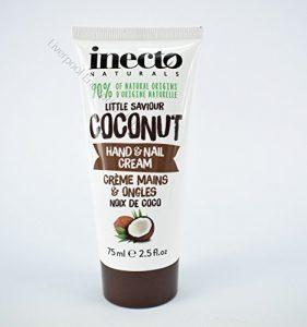Catálogo de crema hidratante inecto naturals unidades para comprar online