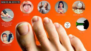 Opiniones y reviews de publicidad de crema para hongos en los pies para comprar por Internet – Los 20 favoritos