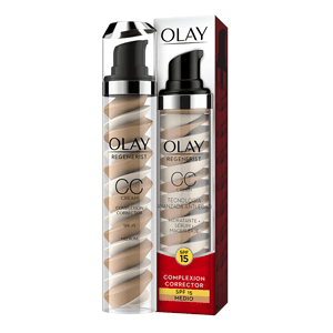 bb olay cream disponibles para comprar online