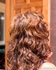 La mejor selección de hacer acondicionador cabello para comprar por Internet