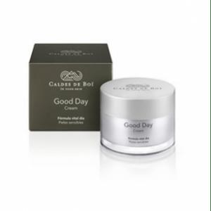 Selección de crema facial antiedad hialuronico caldes para comprar online