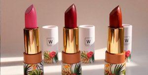 Opiniones de Gloss Kit Maquillaje 100 gr para comprar online – Los Treinta preferidos