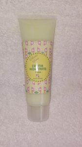 Recopilación de crema de manos con alantoina para comprar online – Favoritos por los clientes