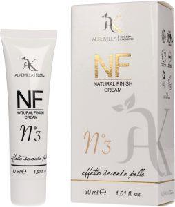 La mejor recopilación de bb cream natural para comprar on-line
