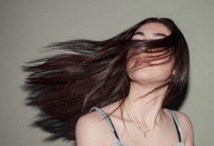 Listado de eliminar tinte del pelo para comprar online