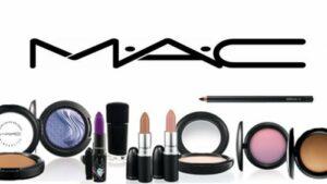 Lista de kit de maquillaje completo mac para comprar Online – Los más solicitados