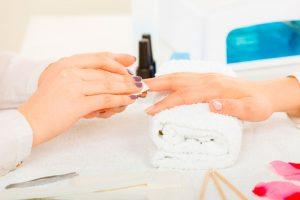 El mejor listado de tips para uñas de gel para comprar por Internet