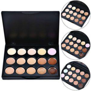 maquillaje facial sombra disponibles para comprar online