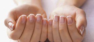Ya puedes comprar On-line los uñas quebradiza – El TOP 30