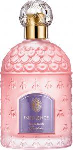 insolence eau de parfum que puedes comprar online