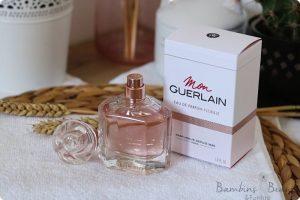 mon guerlain eau de parfum florale que puedes comprar Online – Los más vendidos