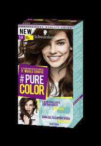 Ya puedes comprar online los tinte de pelo 5.1 – Los 20 más solicitado