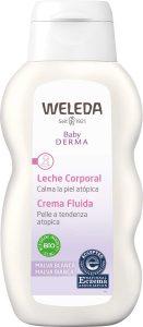 Reviews de weleda crema corporal para comprar Online – Favoritos por los clientes
