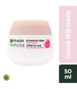 Catálogo de crema facial corporal agua rosas para comprar online – Los preferidos por los clientes