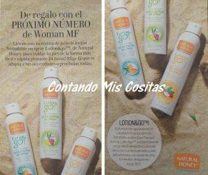Catálogo para comprar por Internet crema hidratante cuerpo miñón foreceast – El TOP 20