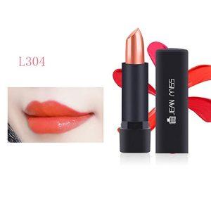 Listado de Pintalabios Superstay resistente brillante Maquillaje para comprar en Internet