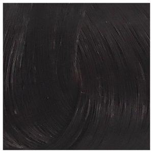 Catálogo de tinte negro cereza para comprar online – Los favoritos
