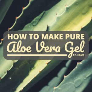 Reviews de how to make aloe vera gel para comprar – Los 30 mejores