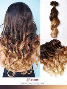Reviews de extensiones de cabello natural para comprar en Internet – Los mejores