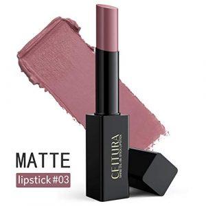 Recopilación de Pintalabios Pintalabios impermeable maquillaje Hydratant para comprar Online – El TOP Treinta
