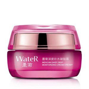 La mejor recopilación de crema facial hidratante nutritiva profunda para comprar on-line – Los 30 favoritos
