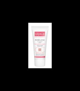 Recopilación de roseliane cc cream spf30 uriage para comprar